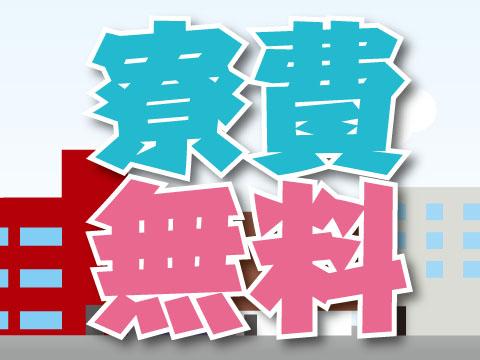 Main image 2kfl twfep t5ztp