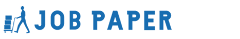 Logo p47y dhzxwobdmeh