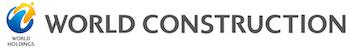 Logo qat qf02emdegzms